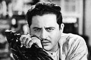 Remembering Guru Dutt, the Orson Welles of India who gave critically acclaimed films