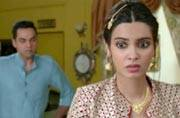 Happy Bhag Jayegi Trailer: Cocktail actor Diana Penty and Abhay Deol return in this crazy rom-com