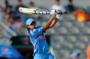 Harmanpreet Kaur first Indian to play in Women's Big Bash League