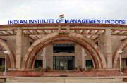 IIM Indore to introduce certificate course for MSMEs and Family Business