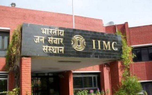 Centers gives permisison to IIMC to apply for deemed university status