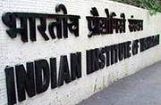 DRDO signs agreement with IIT Bombay, IIT Madras