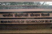 HRD ministry to help IIT students in getting loans