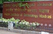 IIT Madras shocker: 2 women commit suicide on campus on same night