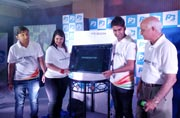 Freedom 251-makers launch cheapest LED TV, 6 new phones