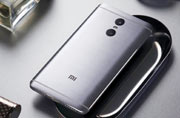 Xiaomi Redmi Pro: Key specifications, top features and expected India price & everything you need to know