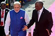 India and Tanzania sign five agreements to strengthen ties: A brief look at the deals