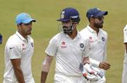 India better balanced than West Indies: Sourav Ganguly to India Today