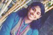 Chennai Infosys techie murder: Man slapped Swathi at railway station days before she was hacked
