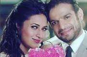 Yeh Hai Mohabbatein: Raman and Ishita to marry again at Ruhi's behest