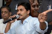 Andhra Pradesh's Special Status issue escalates, Opposition calls state bandh on August 2