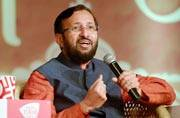 2 new KVs to come up in UP: HRD Minister Prakash Javadekar gives green signal