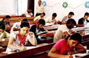 Orissa government to conduct special JEE this year also, directs HC
