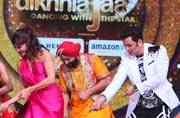 Here's what you can expect from Jhalak Dikhhla Jaa's episode tonight