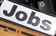 PGCIL announces job opportunities for various engineering diploma posts