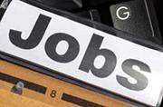 University of Delhi has 14 vacancies for Assistant Professors: Apply now!