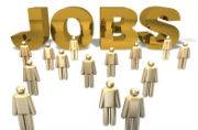 Want to work with Kerala PSC: Apply for 90 various posts