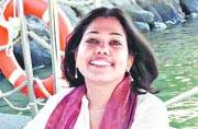 Judith D'Souza rescued in Afghanistan, to arrive at Delhi's IGI Airport today