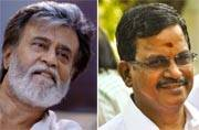 Kabali: Madras High Court cracks down on piracy, restrains license of 169 ISPs