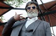 Muthu to Kabali: Watch Rajinikanth's signature styles and spice up your Monday