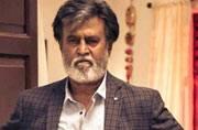 Kabali: Another petition filed seeking stay on Rajinikanth's film