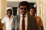 Kabali: Rajinikanth's film run time locked, expected to release after certification