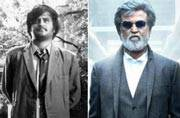 Kabali movie review: Rajinikanth