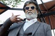 Kabali: Rajinikanth's latest picture goes viral online