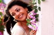 Thala 57: Kajal Aggarwal to play a housewife in the upcoming film