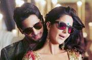 Kala Chashma video out: Sidharth-Katrina are married in the new Baar Baar Dekho song