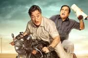 Sabash Naidu: Kamal Haasan re-shuffles team after director's exit