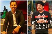 After Bhabi Ji Ghar Par Hai, Brett Lee to wow The Kapil Sharma Show next!