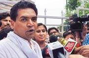Water tanker scam: Kapil Mishra accuses ACB of giving clean chit to Sheila Dikshit, framing him and Kejriwal