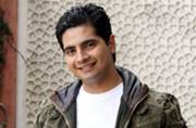 Yeh Rishta Kya Kehlata Hai: Naitik is back; this actor will replace Karan Mehra