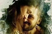 Kaatru Veliyidai: 'Nayagan' actor lands a role in Mani Ratnam's next