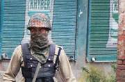 Burhan Wani encounter: Kashmir continues to be on boil, death toll rises to 30