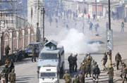 Kashmir on boil: 19 killed, over 200 injured, Amarnath pilgrims stranded