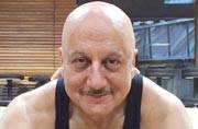 Here's who inspired Anupam Kher's commendable weight-loss