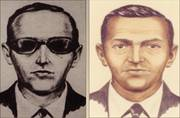 D B Cooper was not really D B Cooper? A journalist added swagger to mysterious hijacker's legacy