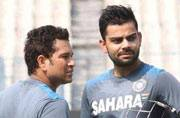 Kohli best at the moment, Tendulkar greatest ever: Lee