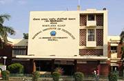 MHRD starts selection process for MANIT director