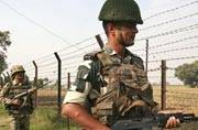 5 killed in Odisha security forces-Maoists' crossfire