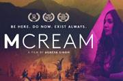 M Cream review: 'India's First Stoner Film' does not get you high