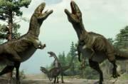 Volcanic eruption in India caused dinosaur extinction: Latest study