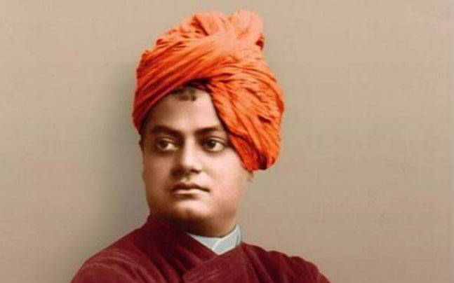 Fifth Business Essay Swami Vivekananda Essay On English Language also Thesis For Compare And Contrast Essay Swami Vivekananda The Eternal Youth Icon  Inspiring Quotes On  Science And Technology Essay Topics