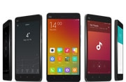 Xiaomi Mi 4 now selling at discounted price but DON'T buy it
