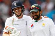 Misbah-ul-Haq confident of bouncing back after humiliating defeat at Old Trafford