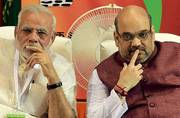 PM Modi to reshuffle Cabinet tomorrow ahead of crucial UP election