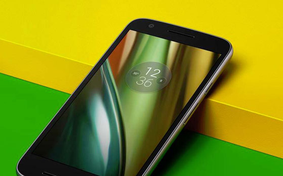 Moto E3: Full specs, top features and expected India price
