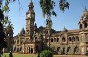 Proposal sent to add 28 new colleges to Mumbai University: Final decision awaited